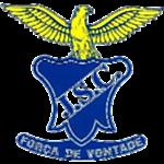 Juventude SC Évora logo