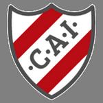 Ind Neuquén logo