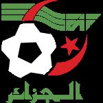 Argélia logo