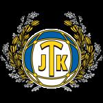 Tulevik logo