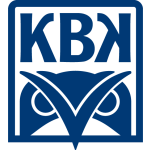 Kristiansund logo