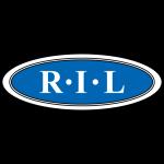 Ranheim Fotball logo