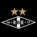 Rosenborg II logo