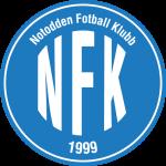 Notodden logo
