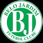 Belo Jardim logo