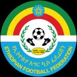 Etiópia logo