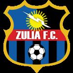 Zulia logo