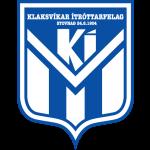 KÍ logo