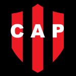 CA Patronato de la Juventud Católica logo