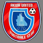 Akwa Utd logo