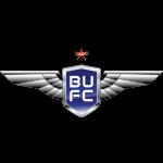 Bangkok Utd logo
