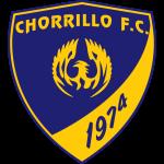 Chorrillo logo