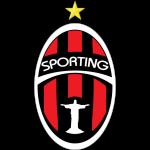 San Miguelito logo
