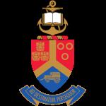 Uni. Pretoria logo