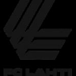 Lahti logo