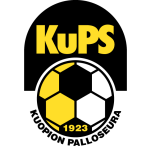 KuPS logo