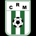 Racing Club de Montevideo logo