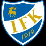 Mariehamn logo