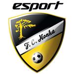 Honka logo