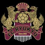 FC Ryūkyū logo