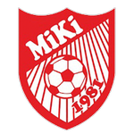Mikkelin Kissat logo