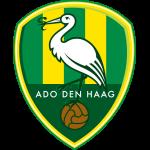 ADO logo