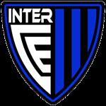 Inter Club d'Escaldes logo