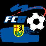 Gossau logo