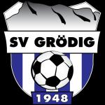Grödig logo