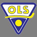 Oulun Luistinseura logo