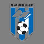 Vlašim logo