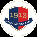 Caen II logo
