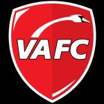 VAFC II logo