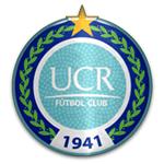 La U logo