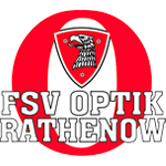 Rathenow logo