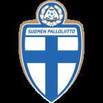Finlândia logo