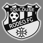 Rodéo logo