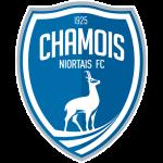 Niort II logo
