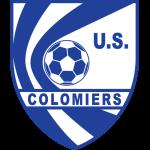 Colomiers logo
