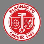 Blagnac logo