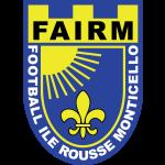 Balagne logo