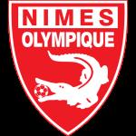 Nîmes II logo