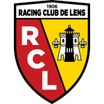 Racing Club de Lens logo