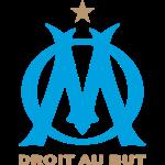 Olympique de Marseille II logo