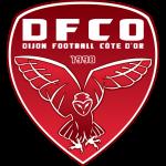 Dijon II logo