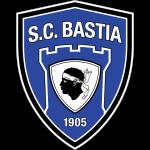Bastia II logo