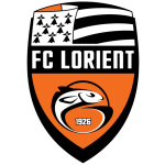 FC Lorient II logo