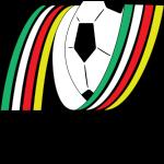 Najran logo