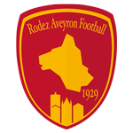 Rodez logo