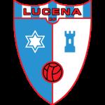 Lucena logo